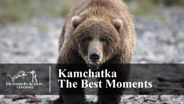 Kamchatka—The-Best-Moments