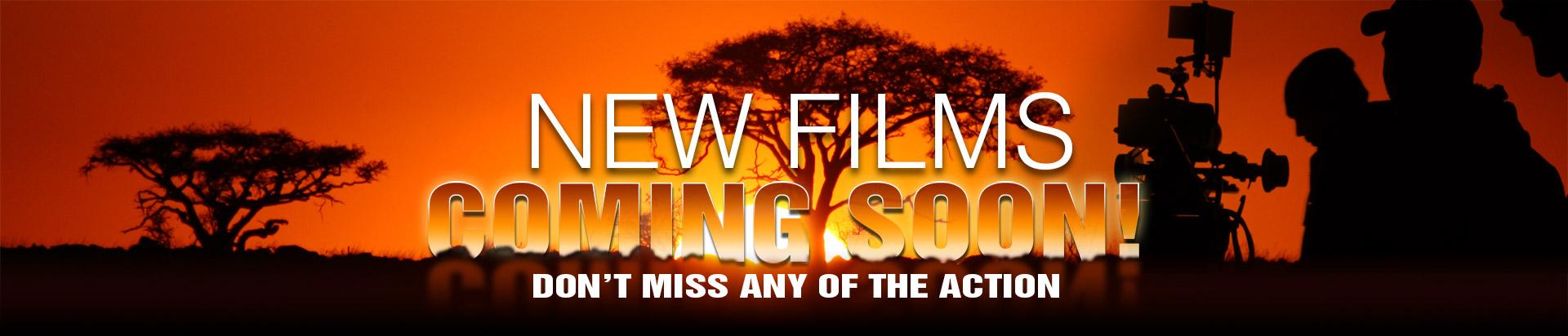 NewFilmsComingSoon