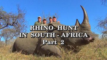 Rhino-Hunt-in-South-Africa—Part-2