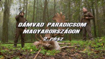 Damvad paradicsom Magyarorszagon 2
