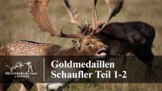 Goldmedaillen-Schaufler-Teil-1-2