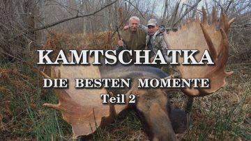 kamtschatka-die-besten-momente-teil-2