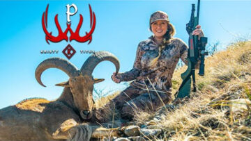 Aoudad-Hunting-in-New-Mexico-with-Kristy-Titus