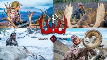 Best-of-North-American-Big-Game-Hunting-with-Kristy-Titus