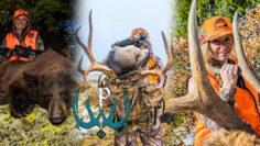 Colorado-Elk-&-Bear-Hunt-with-Kristy-Titus