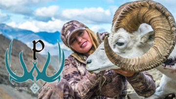 Dall-Sheep-Hunting-with-Kristy-Titus