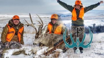 Deer-Hunting-in-Nebraska-with-Kristy-Titus