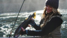 Giant-B-Run-Steelhead-of-the-Clearwater-River-with-Kristy-Titus