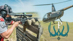Guns,-Helicopters-&-Steel
