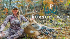 Kansas-Whitetail-Hunt-with-Kristy-Titus