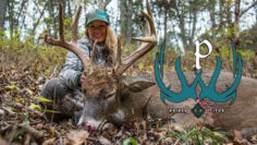 Missouri-Whitetail-Hunting-with-Kristy-Titus