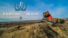 Montana-Elk-and-Deer-Hunting-with-Kristy-Titus