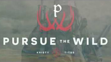 Pursue-The-Wild—2019-Season-3-Sizzle