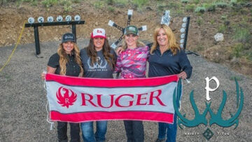 Ruger-Security-9-Empowering-Women