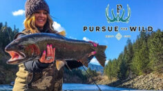 Steelhead-Fishing-in-Idaho-with-Kristy-Titus