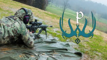 Titus-Ventures-Into-The-Precision-Rifle-Series
