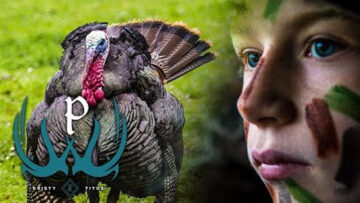 Turkey-Hunting-In-Oregon-with-Kristy-Titus