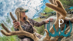 Utah-Archery-Mule-Deer-Hunt-with-Kristy-Titus