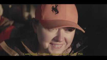 Whitetail-Hunting-in-Nebraska-with-Kristy-Titus