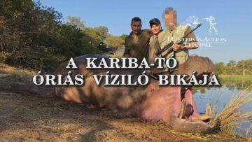 a-kariba-to-orias-vizilo-bikaja