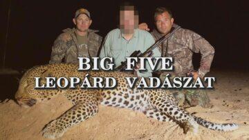 big-five-leopard vadaszat