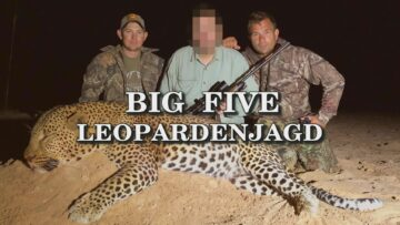 big-five-leopardenjagd
