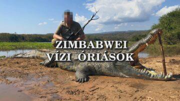 zimbabwei-vizi-oriasok